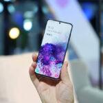 Wat Samsung zo'n veelzijdig bedrijf maakt